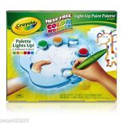 Color Wonder Paper