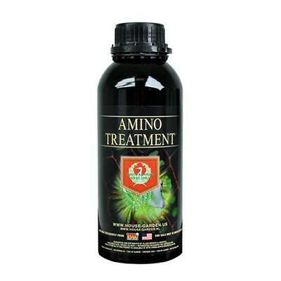 House and Garden Amino Treatment 500ml