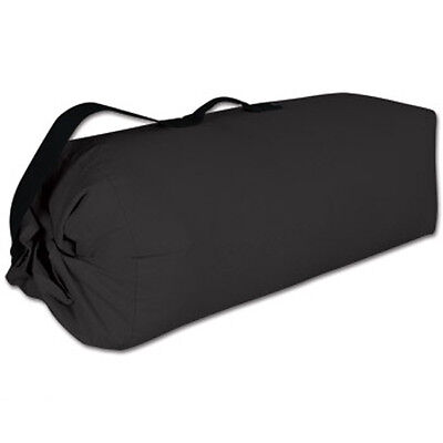 968b1c2f65 Softball Baseball Pitching Mat Duffle Bag Carrying Case For Portable Mats  Mounds