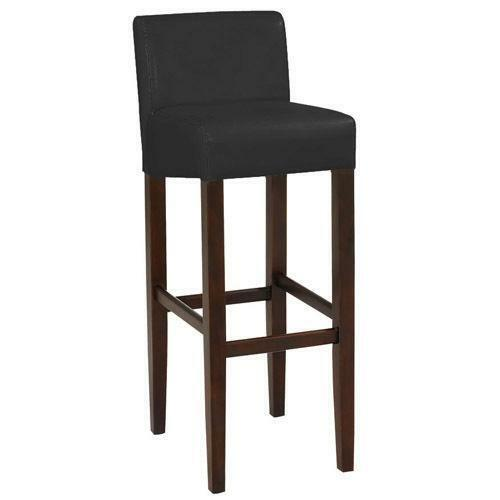 32 Quot Bar Stool Ebay