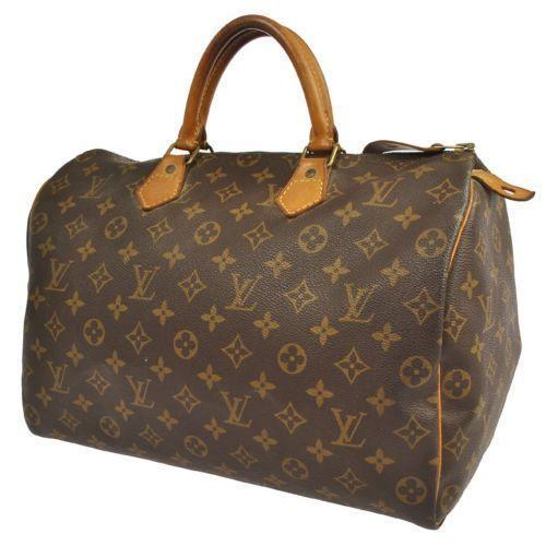 louis vuitton overnight bag. louis vuitton overnight bag n