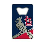 St Louis Cardinals Bottle