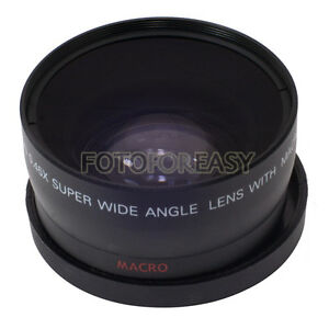 52mm-0-45x-Wide-Angle-amp-Macro-Conversion-Lens-0-45x-52