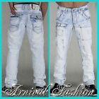 34 Jeans for Men