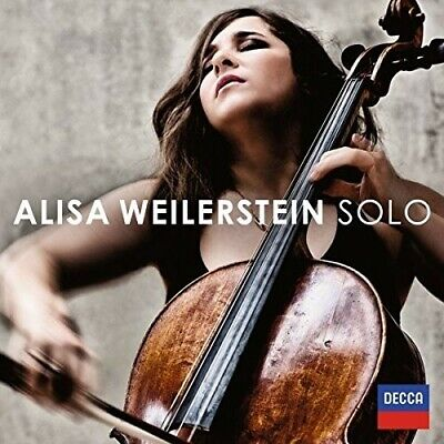 alisa weilerstein im radio-today - Shop