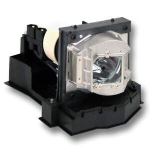 ALDA-PQ-Original-Lampara-para-proyectores-del-InFocus-ws3240