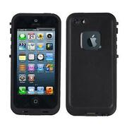 iPhone 4 Lifeproof Case