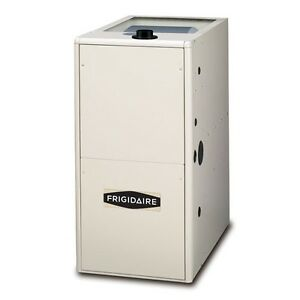 97% Hi-Eff FURNACE w/$1900 REBATES London Ontario image 1