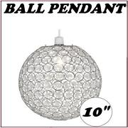 Ball Light Shade