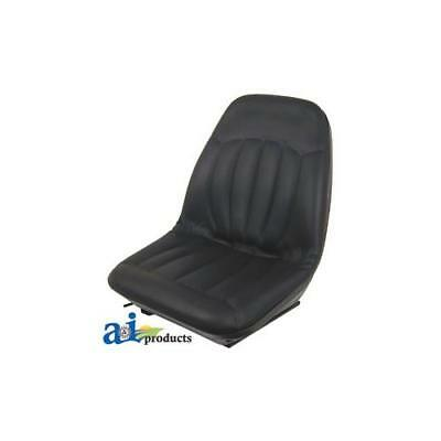 6669135 New Seat For Bobcat Skid Steer Loader A220 A300 S100 T180 540 642 743