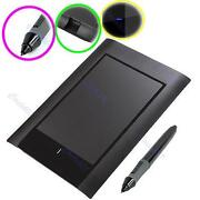 PC Drawing Tablet