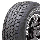 Goodyear 245/75/16 Off Road Tires
