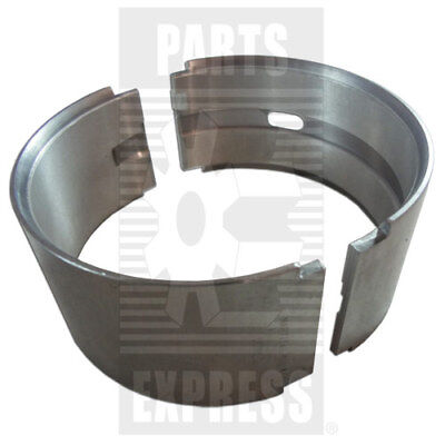 John Deere Thrust Bearing Part Wn-ar77748 Standard On Tractor 3010 3020