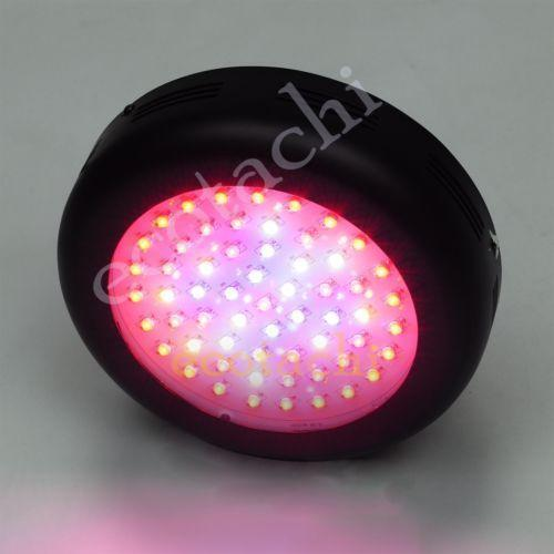 led grow light veg ebay. Black Bedroom Furniture Sets. Home Design Ideas