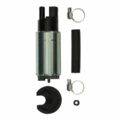 MasterPro Fuel Pump MPE16014 - Brand New!  Like Delphi,  BEST PRICE! FREE SHIP!
