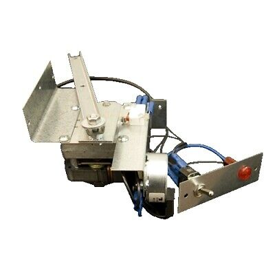Gqf Manufacturing 3021 Automatic Turner For 1500 And 1502 Incubators