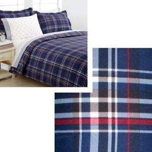 Tommy Hilfiger Comforter Ebay
