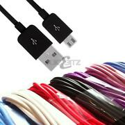 Micro USB Charger Long