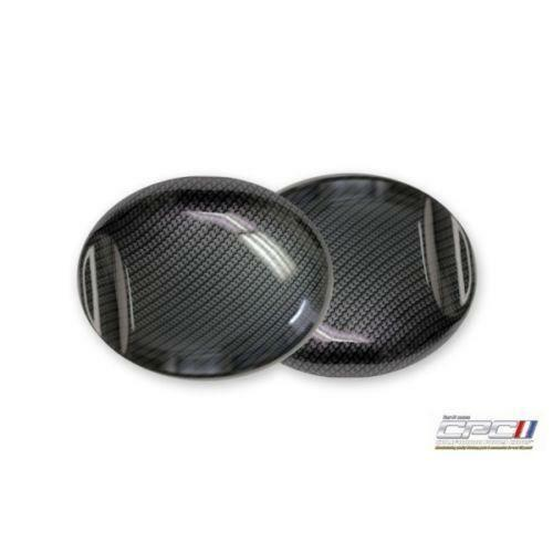 Mustang Strut Tower Covers Ebay