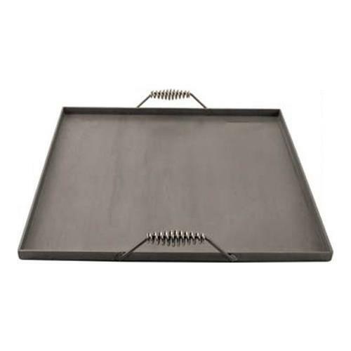 Commercial - 4 Burner Portable Griddle Top