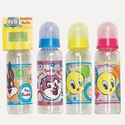 Looney Tunes Baby Bottle