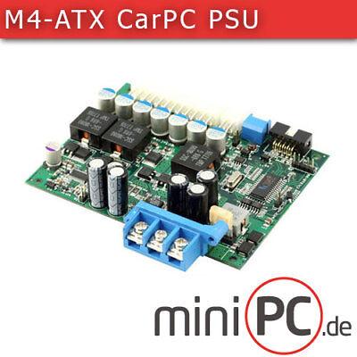 M4-ATX 6-30V DC/DC (250 Watt)