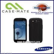 Samsung Galaxy S3 Case Mate