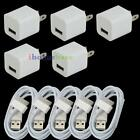 iPhone Wall Charger Lot