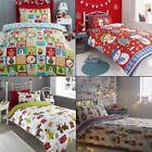 Duvet Cover Red Duvet Covers & Bedding Sets