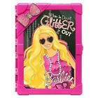 Vintage Barbie Cases with Vintage