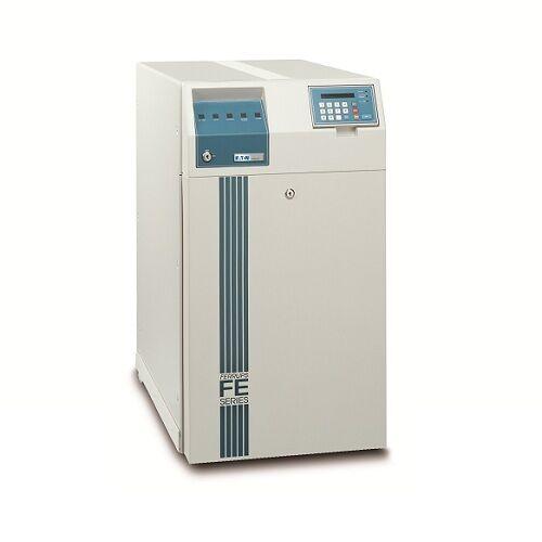 Eaton Fe2.1 Ferrups 2.1kva/1.5kw 60hz 120/120v 9/25min Runtime Hardwired Ups