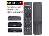 Remote Control MAG254 MAG250 MAG 250 254 MAG350 MAG352 Set Top Box