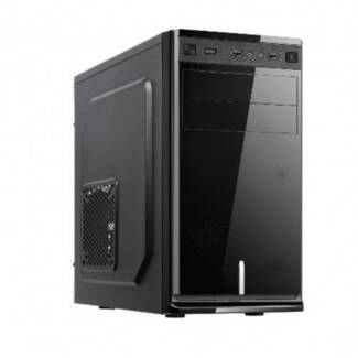 Gaming PC i7 3.4-3.8GHz/16G RAM/128G SSD+1TB HDD/GTX960/Win 10