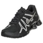 Womens Nike Shox Turbo