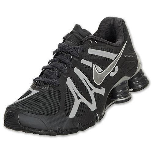 Nike Turbo Shox
