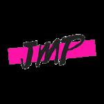 jmpempires