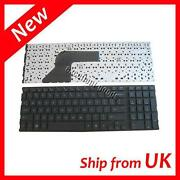 HP ProBook 4510s Keyboard