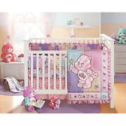 Care Bear Crib