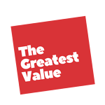 the_greatest_value