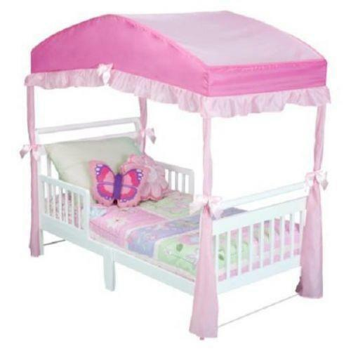 girls bedroom canopy ebay