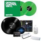 DVS Software Digital Vinyl Systems (DVS)