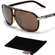 DG Sunglasses Men