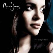 Norah Jones LP