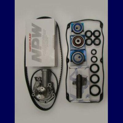 fits 1999-2004 Mitsubishi Eclipse Galant  NITOMA