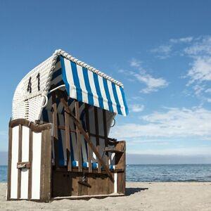 3 Tage Wellness Kurzurlaub im Sporthotel auf Rügen Ostsee Kurzreise Urlaub