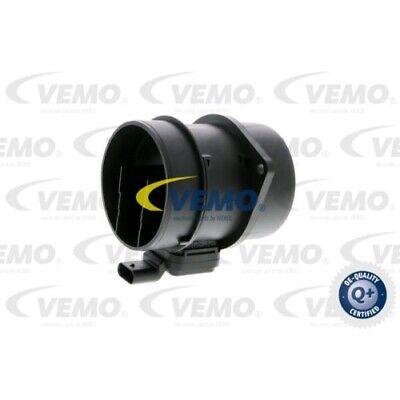 1 Luftmassenmesser VEMO V30-72-0788 Q+, Erstausrüsterqualität passend für
