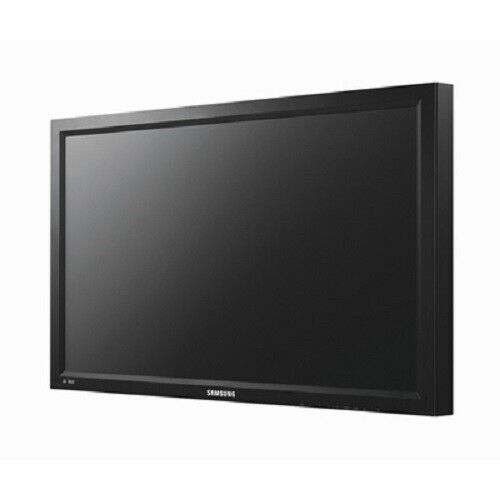 Samsung GVI Security SMT-3222 , security system monitor