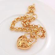 Arabic Bracelet