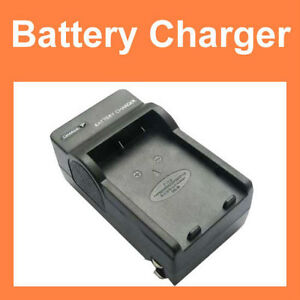 NB-8L Charger For Canon PowerShot A2200 A3200 A3000 A3100 A3300