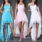 Cheap Long Prom Dresses